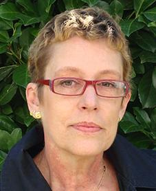 Verena_Blattmann